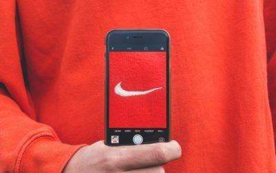 Cinque elementi grafici che rendono un brand immediatamente riconoscibile