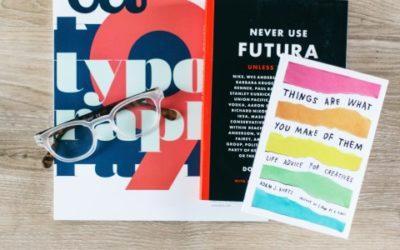 Eventi, convegni e mostre: i tre design indispensabili che fanno la differenza