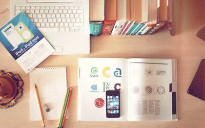 Logo: come scegliere quello più adatto al tuo business